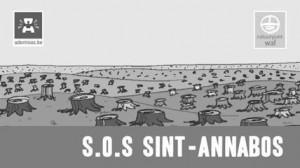 SOS Sint Annabos