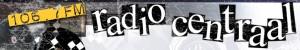 Radio Centraal 106 7 fm