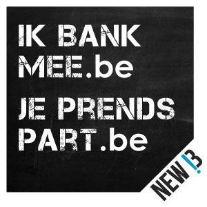 NewB Bank Mee