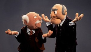 statler-and-waldorf_wtf