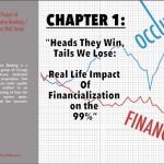 The Occupy Finance Book