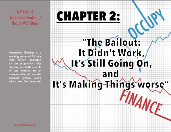 1-occupy_finance